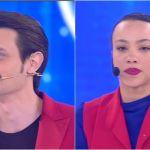 Amici 18 serale quinta puntata: Fabio Rovazzi al posto di Ricky Martin, eliminata Valentina