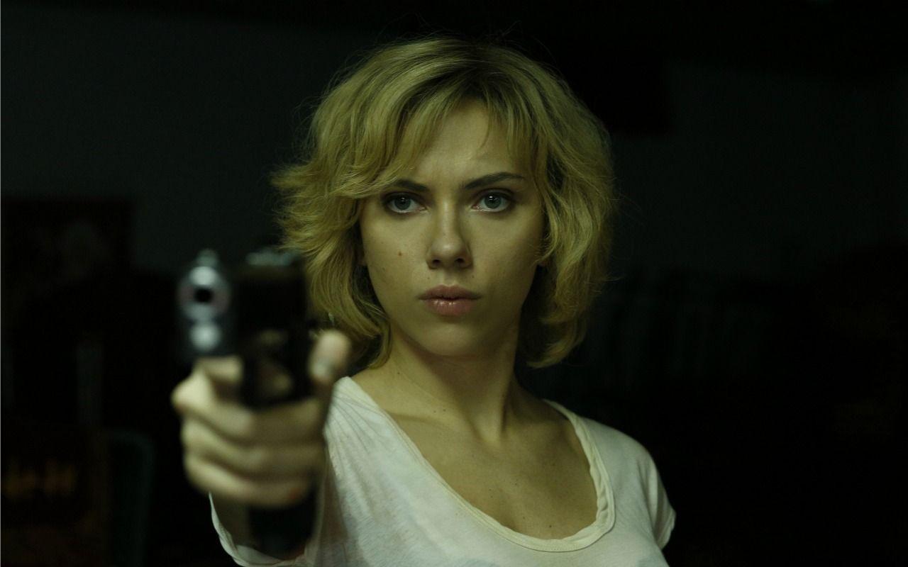Lucy, trama cast e trailer del thriller con Scarlett Johansson – Tvzap
