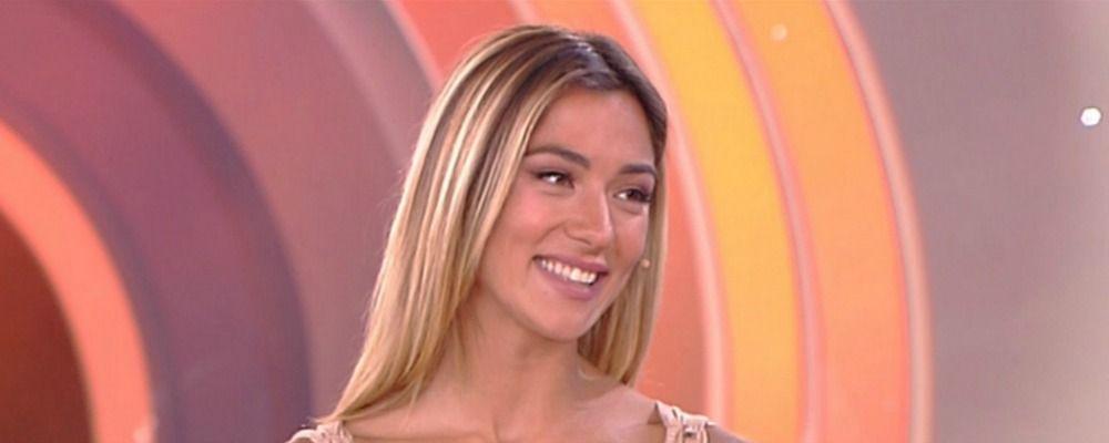 Isola dei famosi 2019, la finale: Soleil Sorge riabbraccia Jeremias e si scontra con Marina La Rosa