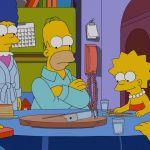 Simpson Domination, su Fox maratona con Homer e la sua famiglia