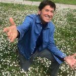 Gianni Morandi torna a Bologna con Stasera gioco in casa - una vita di canzoni
