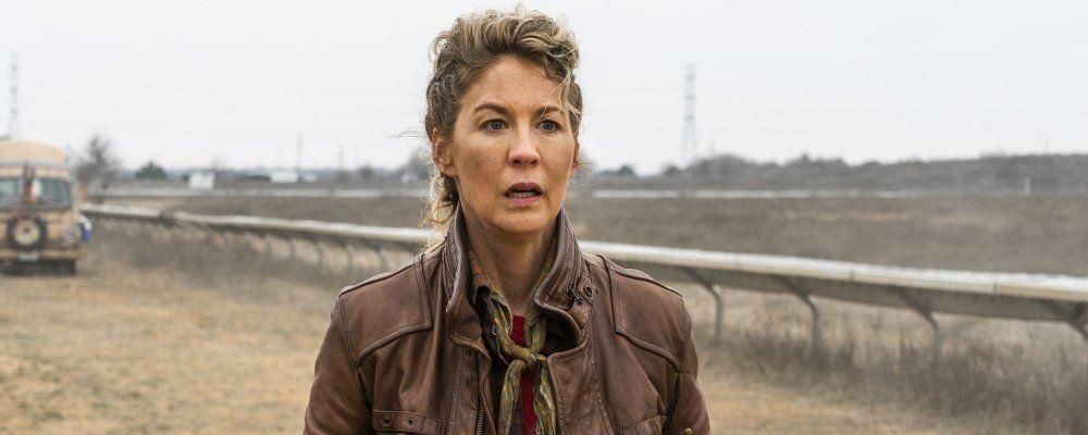 Fear the Walking Dead, stagione 4: la rivoluzione necessaria