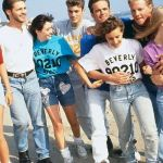 Beverly Hills 90210, nel cast anche Shannen Doherty per il revival torna Brenda Walsh