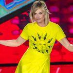 The Voice of Italy 2019, seconda puntata anticipazioni del 30 aprile