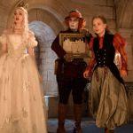 Alice attraverso lo specchio, trama, cast e curiosità del film con Johnny Depp
