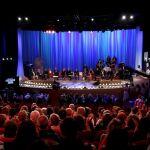 Maurizio Costanzo Show, anticipazioni ultima puntata con le rivelazioni di Signorini più la coppia Soleil e Jeremias