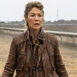Fear the Walking Dead, stagione 4: la rivoluzione necessaria