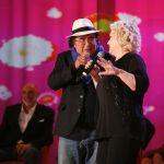 Maurizio Costanzo Show, anticipazioni 4 aprile con Al Bano e Fabrizio Bracconeri