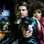 Ammore e Malavita, trama, cast e curiosità del film dei Manetti Bros