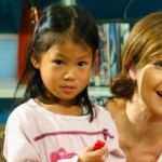 Un posto al sole, Arianna dice addio a Kim: anticipazioni trame dall'8 al 12 aprile