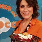 La prova del cuoco di nuovo in tv, le novità post lockdown