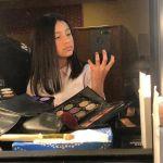 Ludovica Nasti, la Lila de L'amica geniale 'guadagna' Un posto al sole: anticipazioni