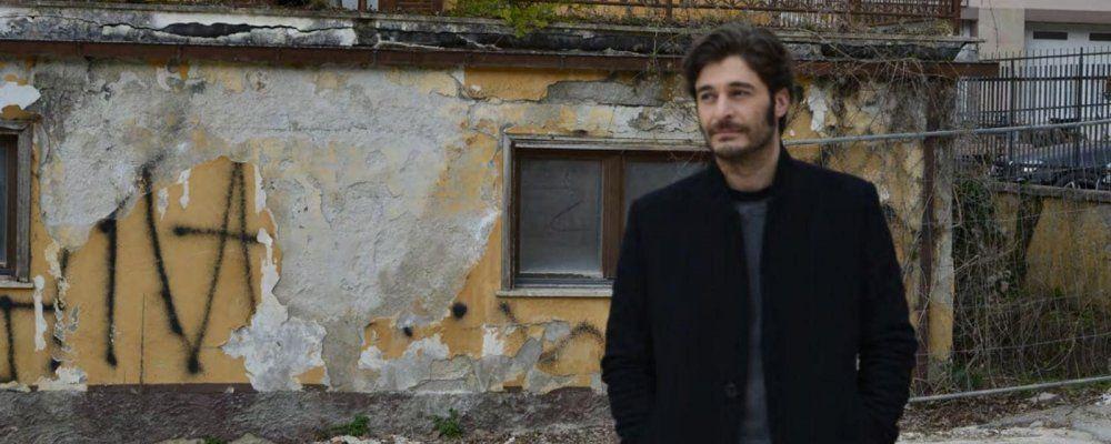 L'Aquila, 03:32 - La generazione dimenticata: Lino Guanciale ripercorre la terribile notte del terremoto
