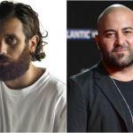 X Factor 2019, Tommaso Paradiso e Giuliano Sangiorgi giudici: l'indiscrezione
