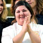 Masterchef Italia 8, vince Valeria Raciti: come ha conquistato il titolo e chi è