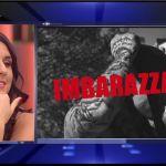 'Poverina': Valentina Vignali del Grande Fratello risponde a Giorgia Crivello e Stefano Laudoni