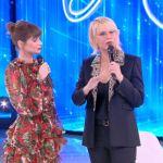 Ascolti, la semifinale di Amici batte l'Eurovision Song Contest