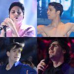 Amici 2019 la semifinale, fuori Tish: in finale Rafael, Alberto, Vincenzo e Giordana
