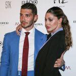 Belén Rodriguez, dedica d'amore social a Stefano De Martino: 'Mi piaci proprio tanto'