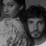 Belen Rodriguez: 'Alessia Marcuzzi e Stefano De Martino? Mai successo niente'