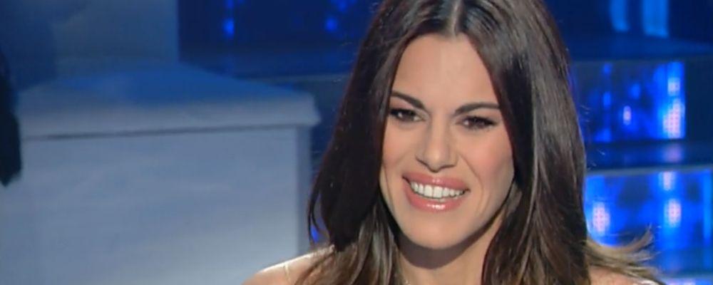 Bianca Guaccero: 'Detto fatto è il miracolo dopo la fine del mio matrimonio'