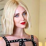 Chiara Ferragni, il nuovo taglio di capelli esibito a Cannes: era una parrucca