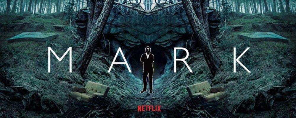 Netflix, ecco la serie con Mark Caltagirone che si ispira a Dark
