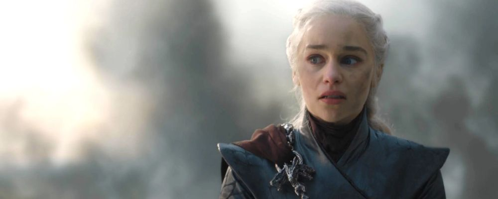Game of Thrones 8, la petizione per rifare l'ultima stagione