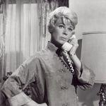 Morta Doris Day, l'attrice e cantante di Que sera, sera (Whatever Will Be, Will Be)