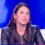 Live - Non è la D'Urso, anticipazioni decima puntata: le rivelazioni di Eliana Michelazzo