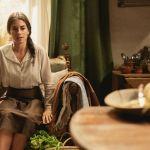 Il segreto, Elsa accusata di essere ladra: anticipazioni trame dal 5 all'11 maggio