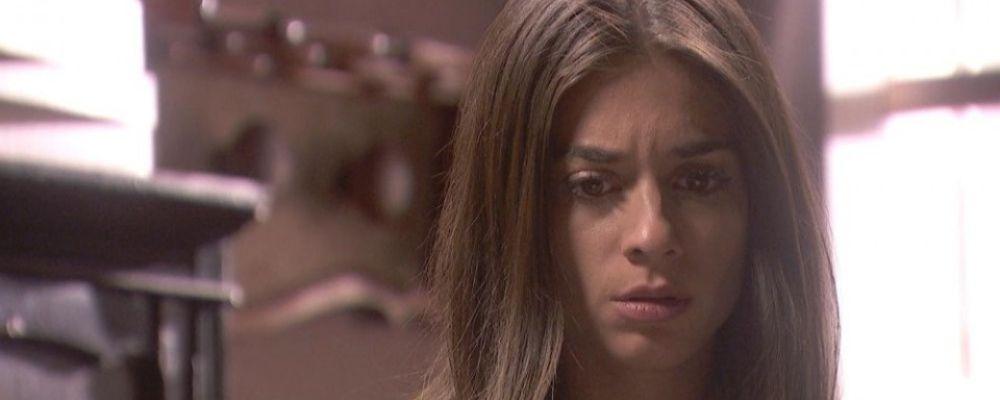 Il segreto: Elsa deve lasciare Puente Viejo, anticipazioni trama puntata martedì 7 maggio