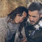 Il segreto: i rapitori non liberano Emilia e Alfonso, anticipazioni trama puntata sabato 1 giugno
