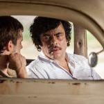 Escobar: trama, cast e curiosità del film con Benicio Del Toro