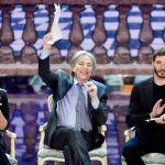 Made in sud 2020 confermato, c'è l'ok di Carlo Freccero: 'Sarà dopo Sanremo'