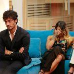Grande fratello 2019: frasi oscene di Gaetano su Erica, Barbara D'Urso furiosa
