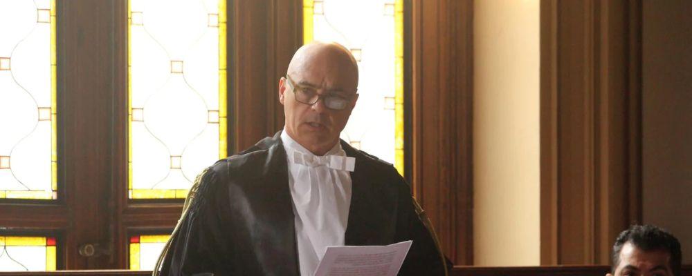 Ascolti tv, dati Auditel di giovedì 30 maggio: vince Il giudice meschino con 4.4 milioni