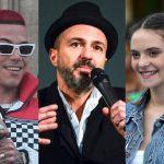 X Factor 2019, sono questi i nuovi giudici?