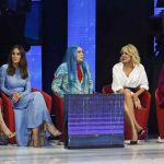 """Ascolti, la finale di Amici senza rivali: """"Programma tv più visto della stagione con 27% di share"""""""