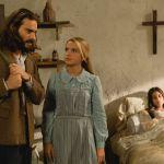 Il segreto, Antolina avvelena Elsa: anticipazioni trame dal 26 maggio all'1 giugno