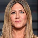 Jennifer Aniston: 'Non credo nell'anima gemella'