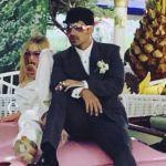 Joe Jonas e Sophie Turner, matrimonio a sorpresa a Las Vegas: celebra Elvis Presley