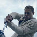 King Arthur - Il potere della spada: trama, cast e curiosità del film con Jude Law
