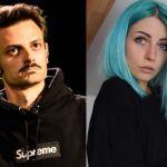 Fabio Rovazzi, ecco la nuova fidanzata: è la youtuber Karen Kokeshi