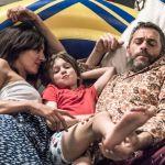 La verità, vi spiego, sull'amore: trama, cast e curiosità della commedia con Ambra Angiolini