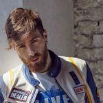 Lorenzo Licitra, il ritorno dopo X Factor: ecco che fine aveva fatto