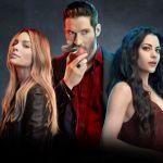 Lucifer, la quarta stagione è su Netflix: arriva Eva, anticipazioni