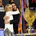 Amici 18 la finale: vince Alberto Urso, Giordana Angi seconda