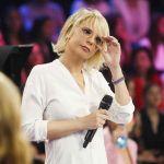 Amici Vip in tv a settembre ma senza Maria De Filippi