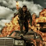 Mad Max: Fury Road: trama, cast e curiosità del film con Charlize Theron e Tom Hardy